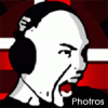 [Galeria] Lq (tapeta n00bs) - ostatni post przez photros