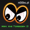 Kondycja - fast :D - ostatni post przez Maki Aka Tomaszek :D