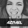 RoundSound Pack v1 - 80 kawałków :) - ostatni post przez AZRAEL