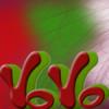 [Galeria] YoYo - ostatni post przez YoYo